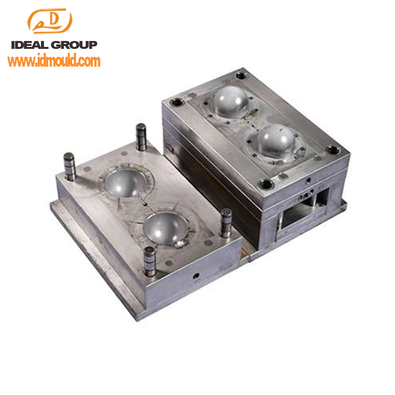 Factroy Customize Auto Parts Home Appliance Plastic Injection Mold