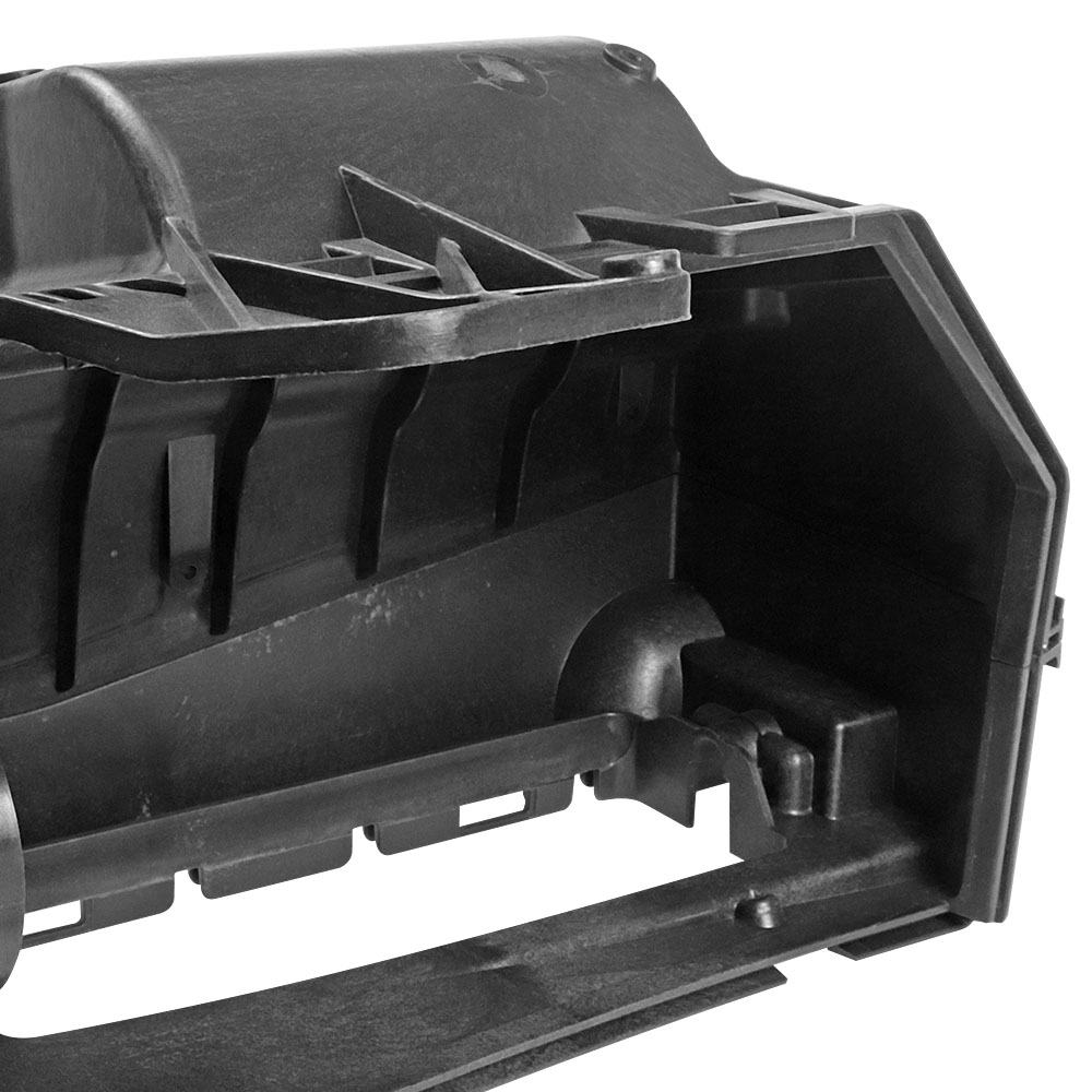 The Most Cheapest Car Seat Plastic Injection Mold